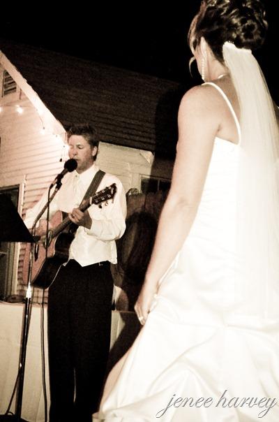 Kristen Wedding-140