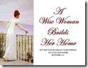 wisewomanbuildsherhome