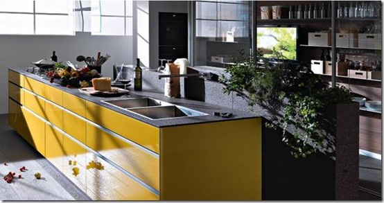 Logica-Kitchen-by-Valcucine-24