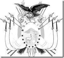 escudo bolivia 1