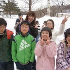 雪合戦1354.jpg