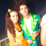 2014-07-19-carnaval-estiu-moscou-448