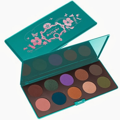 NeveCosmetics-Makeup-Delight-Palette-UK