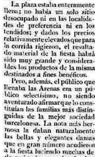 1912-06-09-La-Ilustracion-artstica-R[1]