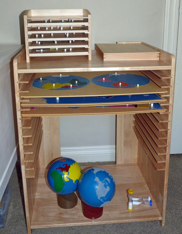 [Homeschool%2520Room%2520-%2520Montessori%2520Map%2520Cabinet%2520and%2520Geography%2520and%2520Science%2520Materials%255B5%255D.jpg]