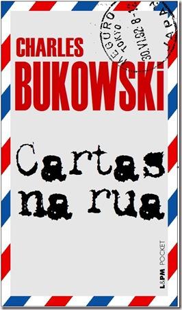 Cartas_na_rua