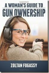 Women's Guide to Gun Ownership