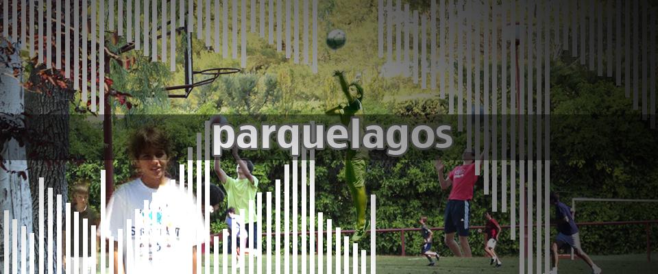Parquelagos A