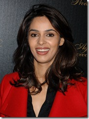 mallika-Sherawat-HD photo