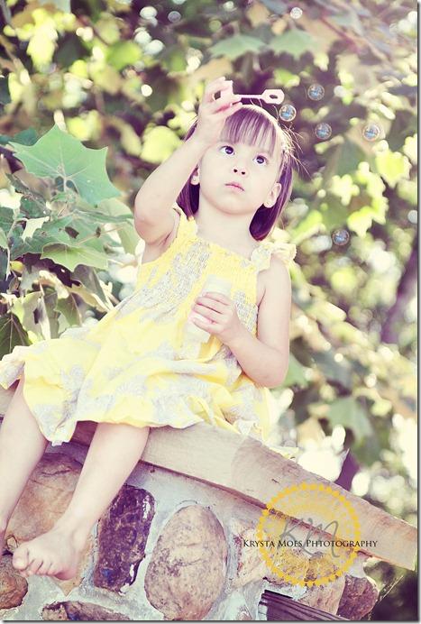 Raquel_1366 2 cw