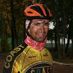 2009-marathon-17.jpg