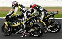 Edwards and Spies MotoGP.JPG
