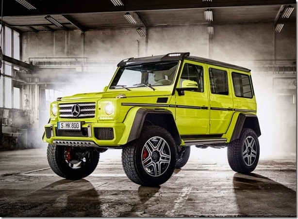 Mercedes-G63-4x4-9