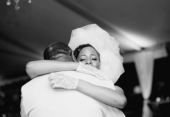 Noiva e pai - Planeta Casamento (2)