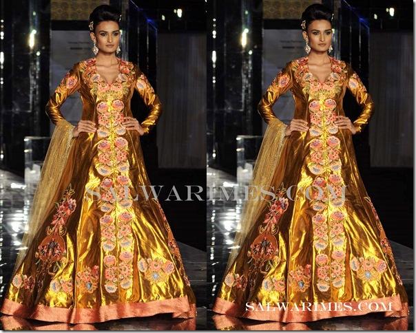 Pallavi_Jaikisan_Designer_Salwar_kameez