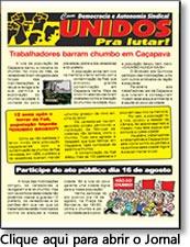 joranl-unidos-agosto-2011