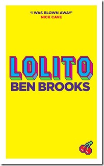 brooks-lolito-lst116476-t