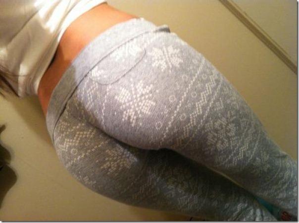 calças apertadas suplex  (13)