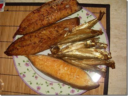 2012_07 Fisch satt