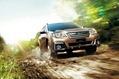 2013-Subaru-Legacy-JDM-8