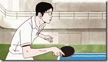 Ping Pong - 02 -36