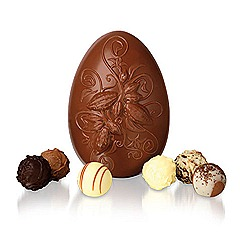 easter_candies-13475