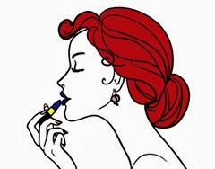maquiagem-dos-labios-moda-pintado-por-anacastro-1031007