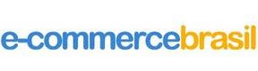 Fórum E-Commerce Brasil 2011