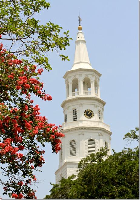 Charleston 2012 219e