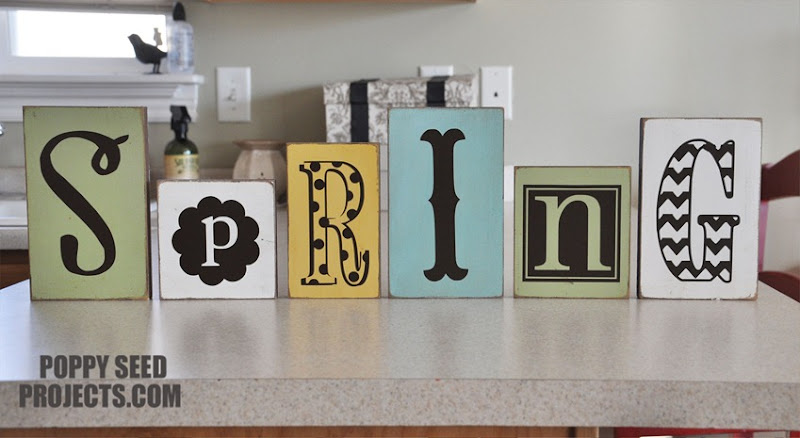 Super-Saturday-idea-how-to-paint-double-sided-spring-blocks-5