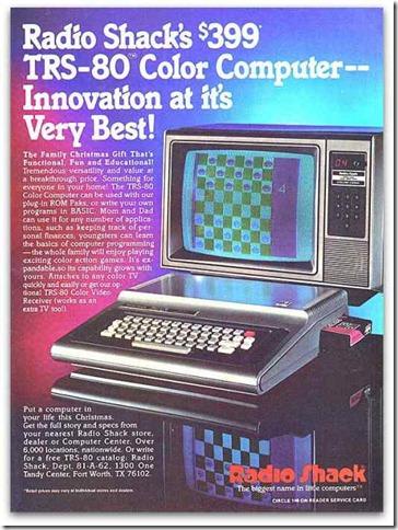 old_technology_8_radishack_trs_80