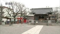 [GotWoot]_Showa_Monogatari_-_06_[CEB7A37E].mkv_snapshot_23.09_[2012.05.09_20.32.21]