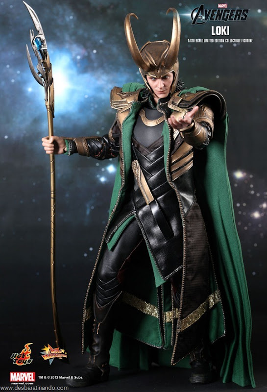 vingadores-avenger-avengers-loki-action-figure-hot-toy (24)