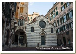 Genova-67
