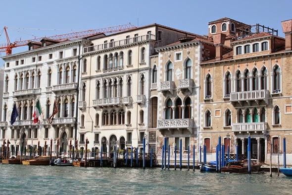 Venice2012 (71)