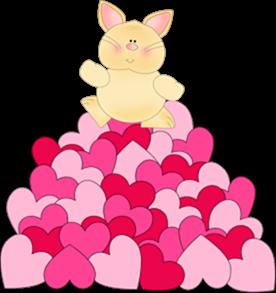 bunny-love-coelho