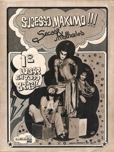 secos_molhados_anúncio_1974