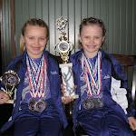 2008 - Gymnastics