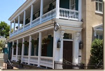 Downtown Charleston 090