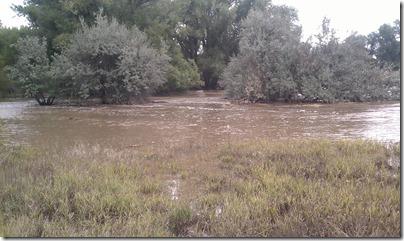 2013-09-13 Flood (6)