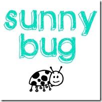 sunny bug - fb