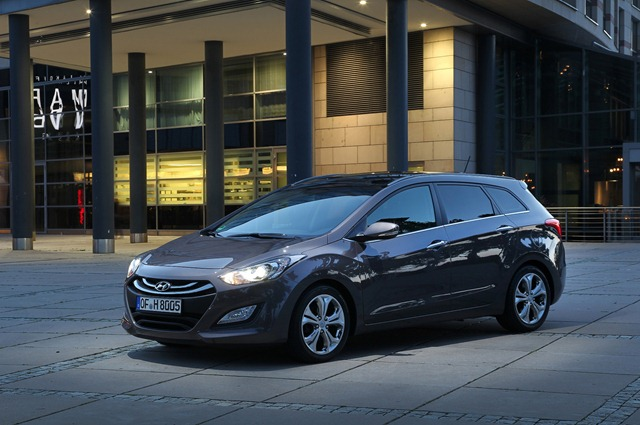 Hyundai-i30-UK-2