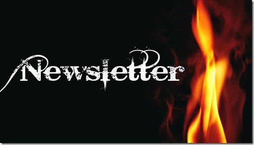 Newsletter-fanthefireministries.blogspot.com