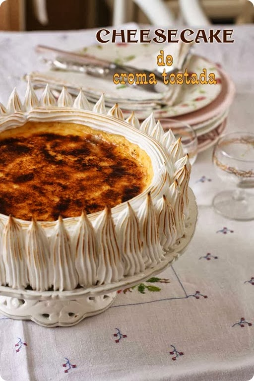 cheesecake-crema-tostada