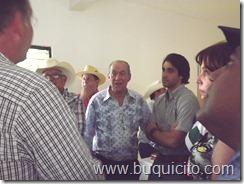 Feria Ganadera (9)