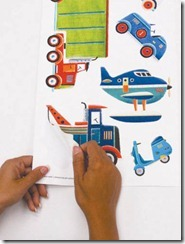 easy-peel-wall-stickers