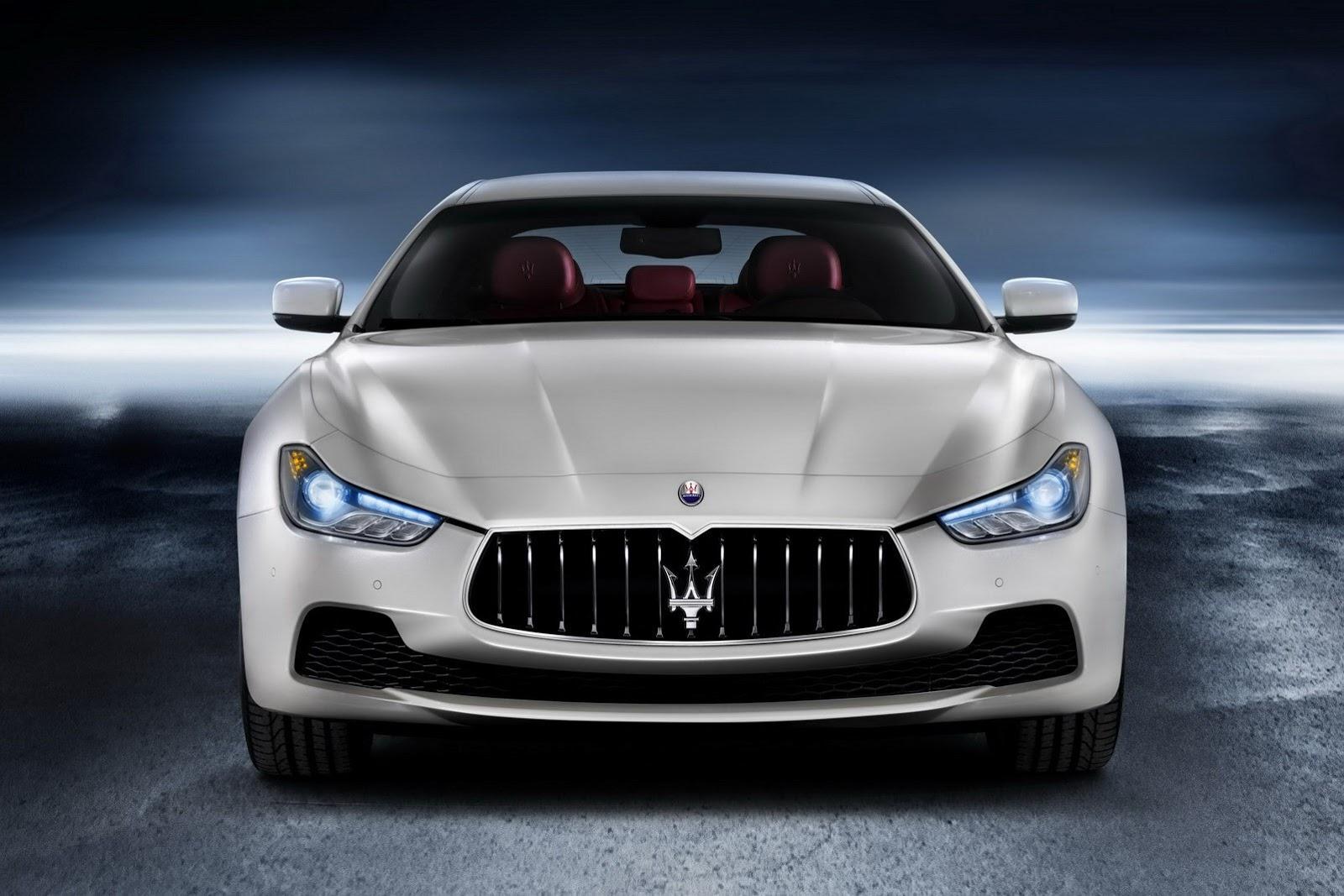 [Image: Maserati-Ghibli-8%25255B2%25255D.jpg]
