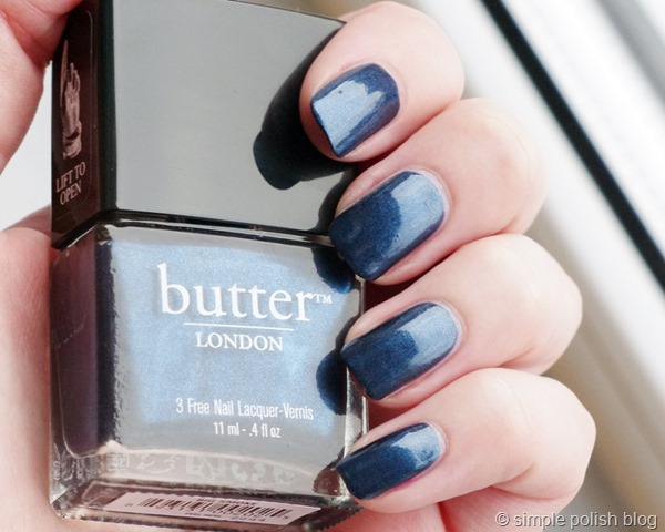 Butter-London-Big-Smoke-1