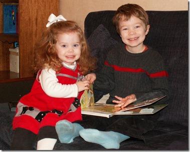 Christmas AM 2007[4]