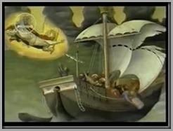 Nicolau-e-os-marinheiros_thumb